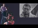BLACK LAGOON (Пираты черной лагуны)-Анализ/Обзор