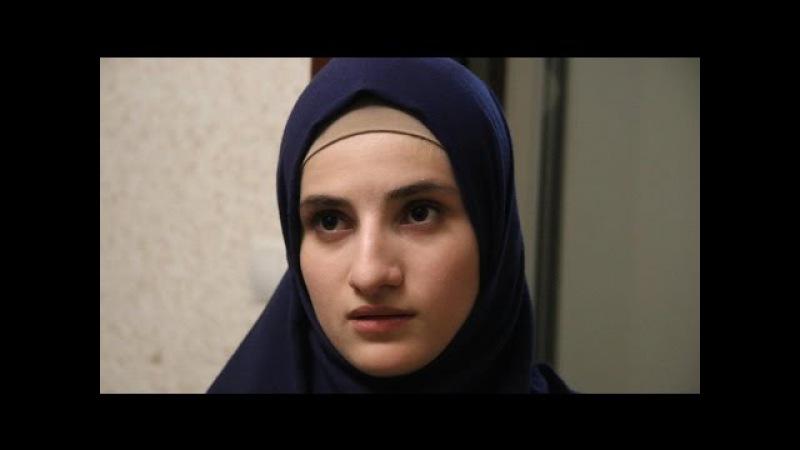 Чеченский социальный ролик Нана