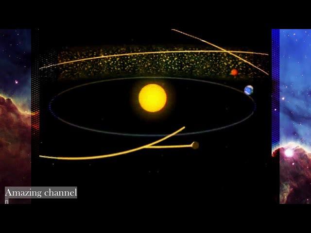 ТАЙНА КОСМОСА . На Луне обнаружены.......Фэйковый космос , что с ним не так !