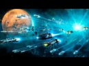 А рми я России бессильна Дальний Восток контролирует внеземная цивилизация НЛО Специалисты в тупике