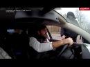 Полицейский предлагает взятку ORJEUNESSE