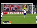 Northern Ireland 4 0 San Marino All Goals And Highlights 2018 FIFA World Cup Qualifiers 08 10 2016