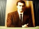 Franco Corelli - Core 'ngrato