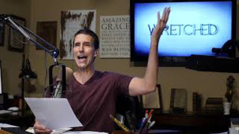 """Pastor warns Christians about """"Game of Thrones"""" and gets hammered by….Christians."""