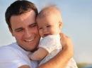 Трогательная и красивая песня о Папе! До слез Touching and beautiful song about DAD! To tears