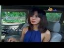 FTV PALING GOKIL LUCU TAPI ROMANTIS Cintaku di Puskesmas KelilinG Kirana Larasati Ega Andhika