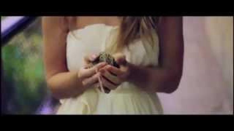 Carla`s Dreams - My Girl