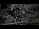 Лучшие фильмы о войне 2016 ЖЕЛЕЗНАЯ КРОВЬ военные фильмы русские новинки о войне