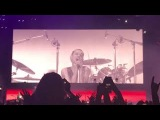 Депеш мод в Москве 2018 Олимпийский Depeche Mode Moscow