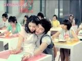 Park Shin Hye - ETUDE House BB JINJU Compact(powder)