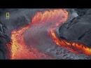 Cамые страшные стихийные бедствия Вулканы HD 720p