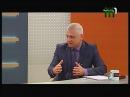 Гепатит А в Порошково. Тиса_LIVE (08.11.17)