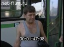 Ikarus 435.17 16229 ВК 027 77 Москва (ДТП на Проспекте Андропова)