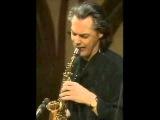 Jan Garbarek Group - Jazz Jamboree 1994