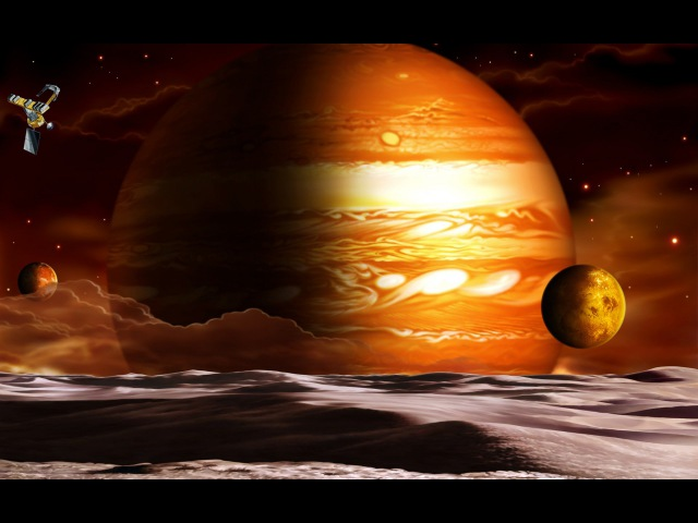 Газовые гиганты.Внешние планеты Солнечной системы ufpjdst ubufyns.dytiybt gkfytns cjkytxyjq cbcntvs