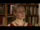 Дарья Кумпаньенко - Стены (Клип к фильму Превратности судьбы 2008)