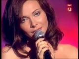 Екатерина Гусева - Зорька алая
