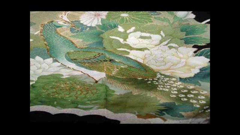 Honshirabe MIYATA KOHACHIRO