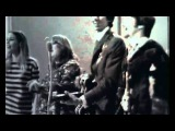 The Mamas &amp The Papas - California Dreamin' (HQ) (LIVE)