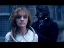 Голем — Русский Дублированный Трейлер Фильма Ужасов (2017) (The Limehouse Golem)
