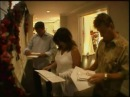 Britney Kevin Chaotic pt 1 veil of secrecy the finale- wedding