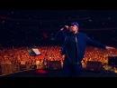 Баста Чистый кайф Олимпийский концерт в 360°