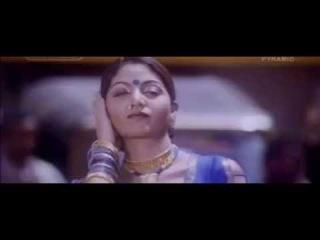Madurai Jilla | Shree | Suriya,Shrutika | Tamil Film Song