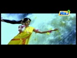 Koonthalile Megam Vandhu Songs HD-Bala Nagamma