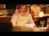 Вечеринки быстрых знакомств в Краснодаре 1+1. Speed Dating.