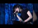 L'Arc~en~Ciel - Forbidden Lover ( live )
