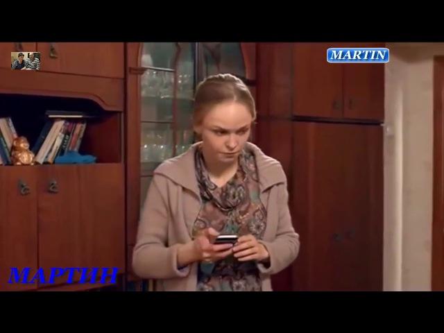 Маша Бартон ЛЮБИМЫЙ 13 01 2017 В М Н Ш