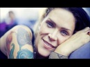 Beth Hart - Everything Must Change