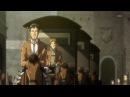 Атака титанов  Вторжение гигантов 1 сезон 23 серия (HD 720p)