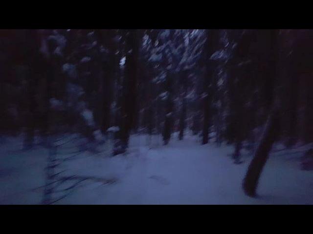 John_doe_in video