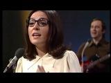 Try To Remember ~ Nana Mouskouri 1972