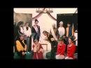 спектакль Голый король 1960 г. фрагмент