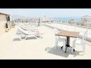 Strandnahe Immobilie Alanya in Ruhige Lage mit Pool - 59.500 EUR