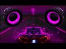 The Weeknd - The Hills (RL Grime Remix) (BassBoost)