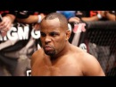 Даниэль Кормье Волкан Оздемир бой на UFC 220