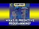 What is Predictive Programming 100% Proof of Hollywood Brainwashing Foreknowledge ▶️️
