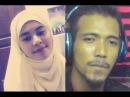 Safura Oney Jangan Menangis Sayang Cover by Masya Masyitah ZizieLangmerah