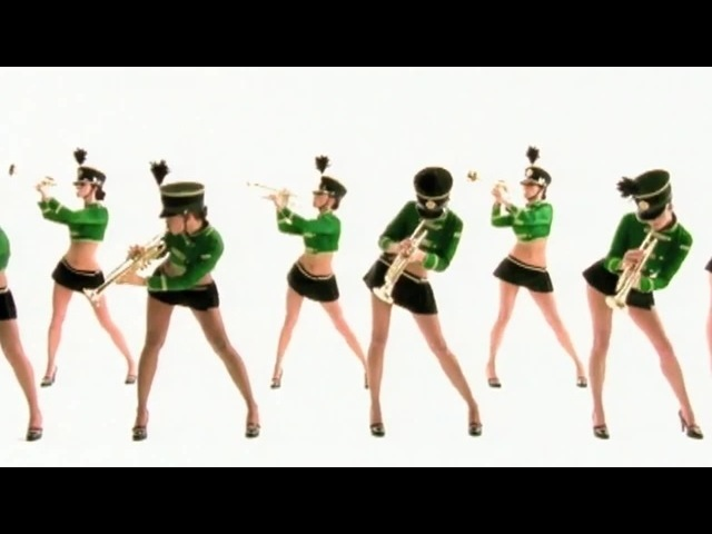 IRA Rebel Song-Fuck the British Army