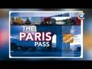 Дизайнеры веб-студии «Медиа Лайн» дали интервью телеканалу СТВ о дизайне «Карта гостя»