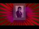 Поёт Мануэль - Забыть тебя/ Когда улетают журавли Хочу вернуться назад/ Почему ты уходишь? (1969)