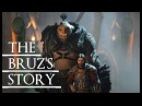 Shadow of War Middle Earth™ Unique Orc Encounter Quotes 72 ALL BRUZ CUTSCENES EXTRA