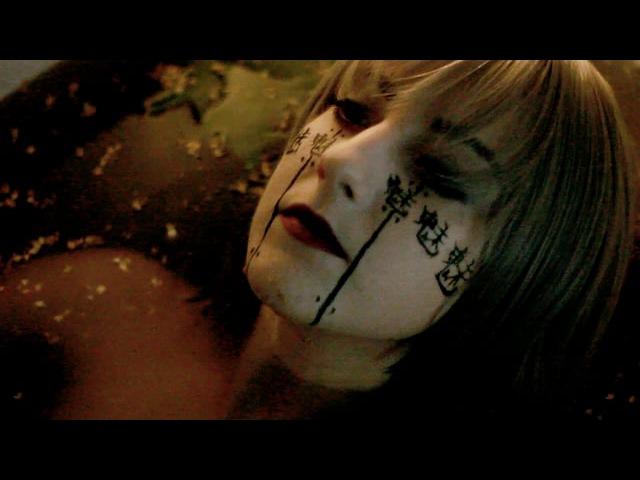 Wannabe [AMV] - Billie Eilish – COPYCAT