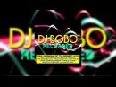 DJ BoBo - Reloaded Megamix Radio Version Official Audio