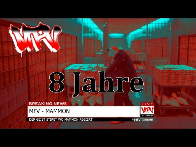 MFV - Mammon