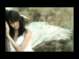 T1One и Kim Angeles - Высоко ( Maxwanted Music Prod )