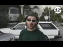 Mr CREDO Cosa Nostra HD 720p